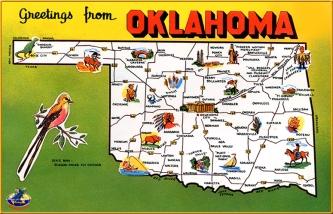 OklahomaLRG
