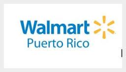 Walmart and PuertoRico