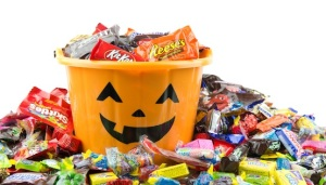 halloween-candy1