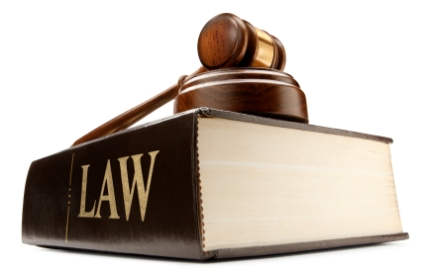 law-122