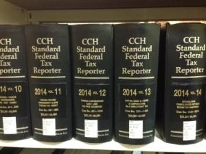 cch_standard_federal_tax_print
