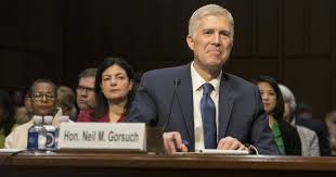 The Strategic Case Against the Democratic Filibuster of Neil Gorsuch
