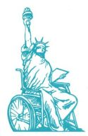 ac317d55d07b525d413d61e523d8dfe4--disability-discrimination-disability-rights