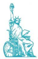 ac317d55d07b525d413d61e523d8dfe4--disability-discrimination-disability-rights