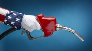 Missing In Tax Reform: What About the Gas Tax?