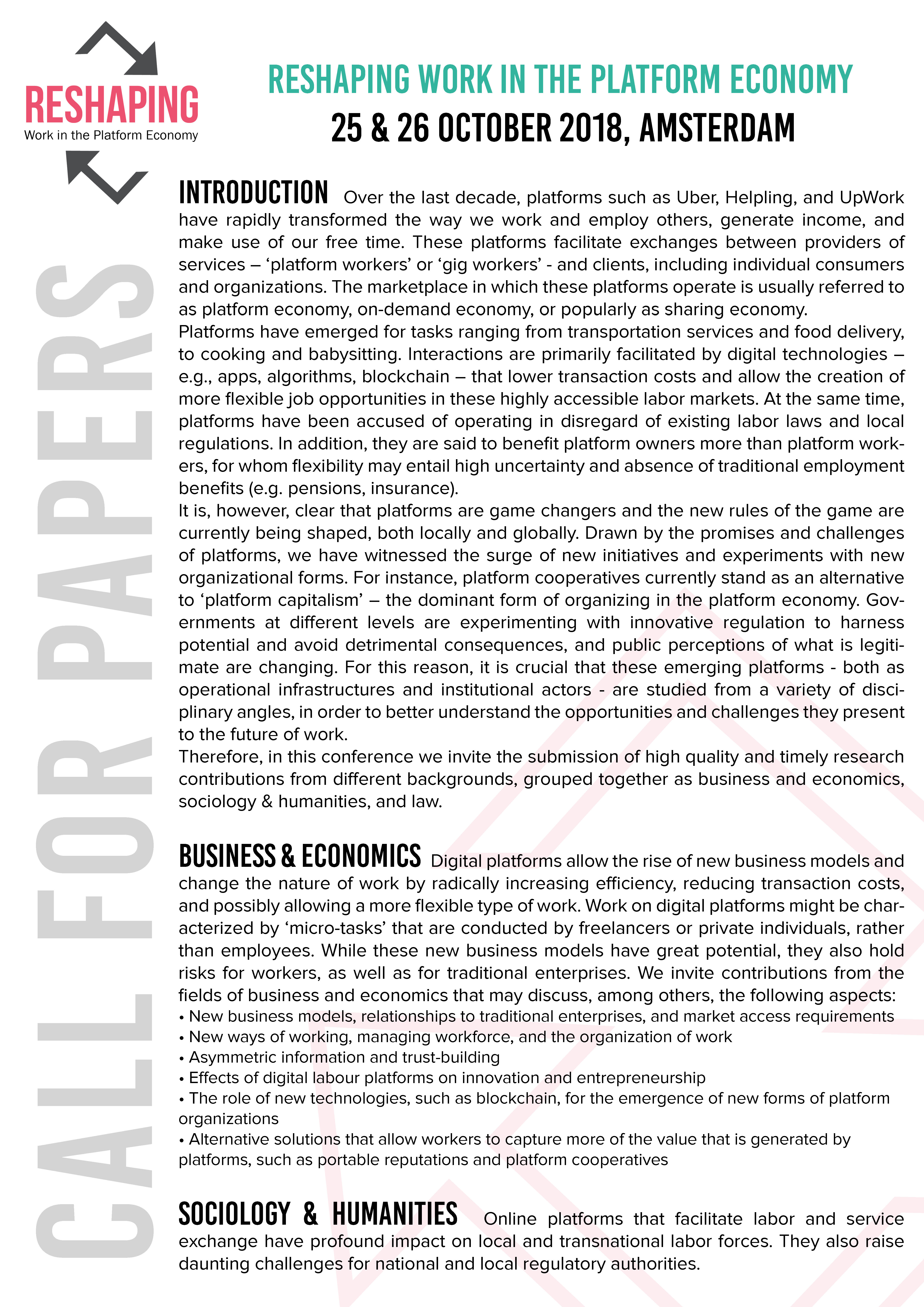 call for papers 2018 2_Page_1