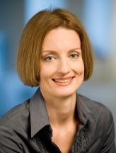 Tina Ehrke Rabel